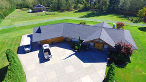 Featured Property in Campbell River, BC V9W 3L1