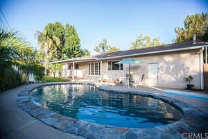Featured Property in Fullerton, CA 92832