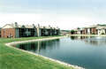 Apartments for Rent, ListingId:1732807, location: 2480 Foxhill Drive Miamisburg 45342
