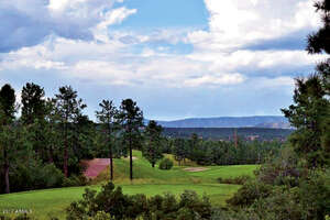 Featured Property in Payson, AZ 85541