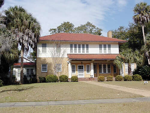 Featured Property in MADISON, FL, 32340