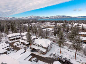 Real Estate for Sale, ListingId: 49741658, South Lake Tahoe, CA  96150