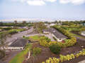 Real Estate for Sale, ListingId:41927626, location: 73-1223 KAUILANIAKEA DR Kailua Kona 96740