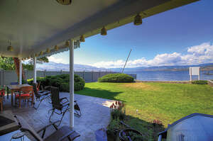 Single Family Home for Sale, ListingId:39401337, location: 3929 Bluebird Road Kelowna V1W 1X6