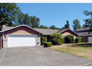 Featured Property in Orting, WA 98360