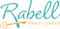 Rabell Realty Group, Gainesville FL