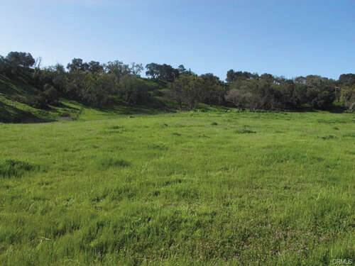 Single Family for Sale at 690 Peterson Ranch Road Templeton, California 93465 United States