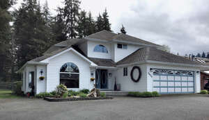 Featured Property in Pt Hardy, BC V0N 2P0