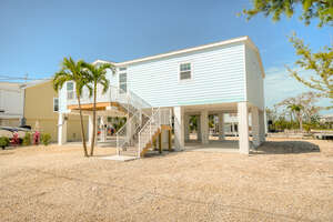 Featured Property in Sugarloaf Key, FL 33042