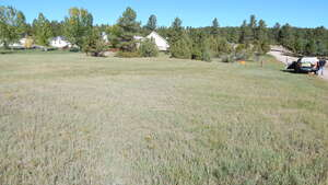 Real Estate for Sale, ListingId: 42811048, Pine Haven, WY  82721