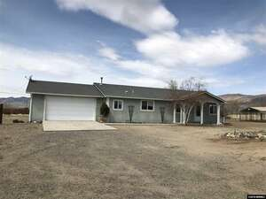 Real Estate for Sale, ListingId: 51827341, Stagecoach, NV  89429