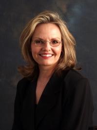Mary Ed Meller