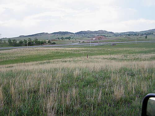 Investment for Sale at 7935 Captain Soelzer St Black Hawk, South Dakota 57718 United States