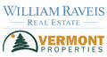 William Raveis Vermont Properties, Ludlow VT
