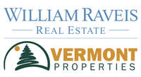 William Raveis Vermont Properties