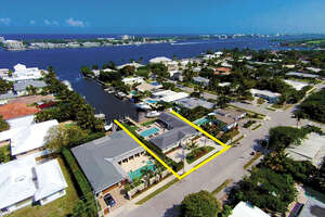 Featured Property in Lake Worth, FL 33460