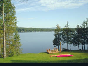Featured Property in Au Sable Forks, NY 12912
