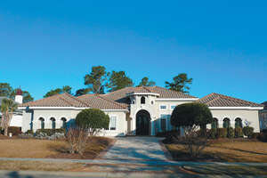 Featured Property in Myrtle Beach, SC