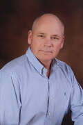 Gary Jeffries, Cary Real Estate