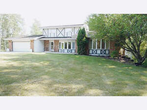 Featured Property in Sherwood Park, AB