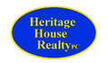 Heritage House Realty, PC, Harrisville MI