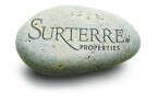 Surterre Properties - Monarch Beach