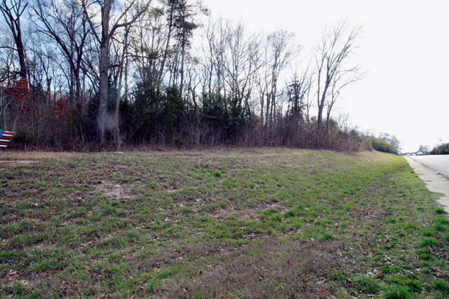 Land for Sale at 7218 Hixson Pike Hixson, Tennessee 37343 United States