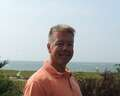 Mike Ulrich, Harwich Pt Real Estate