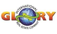 Glory International Real Estate Company