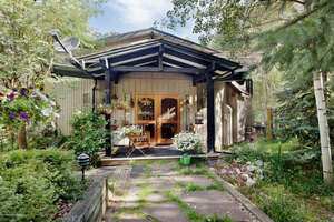 Featured Property in Snowmass Village, CO 81615