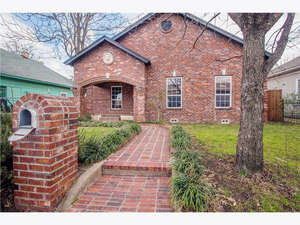 Featured Property in Dallas, TX 75208