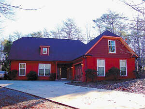 Featured Property in Columbus, NC 28722