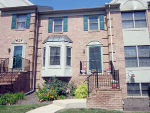 Featured Property in Lancaster, PA 17601