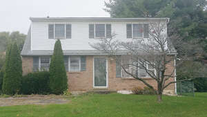 Featured Property in Boyertown, PA 19512