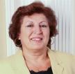 Anne Bush