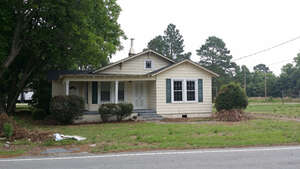 Featured Property in Goldsboro, NC 27530