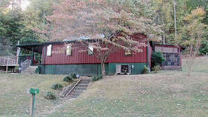 Featured Property in Rockford, TN 37853