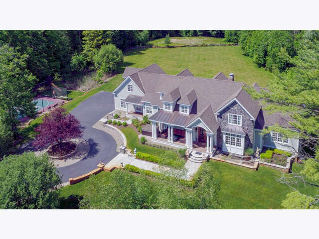 Single Family for Sale at 239 Wallis Road Rye, New Hampshire 03870 United States