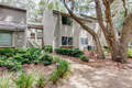 Real Estate for Sale, ListingId:40478719, location: 108 Lighthouse ROAD Hilton Head Island 29928
