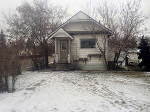 Featured Property in Moose Jaw, SK