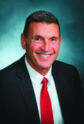 Jim Pappas, Delray Beach Real Estate