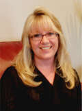 Denise Narramore, Crossville Real Estate