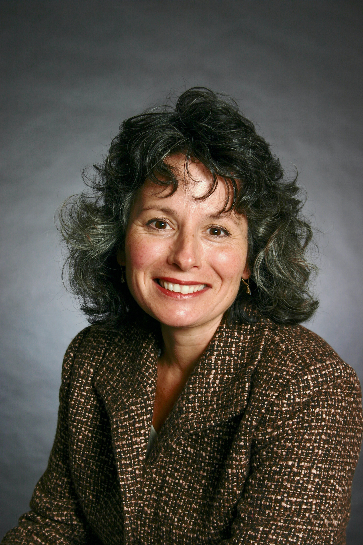 Donna Gemborys