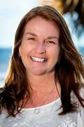 Janine Wooten, New Smyrna Beach Real Estate