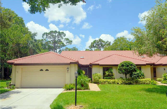 Featured Property in SARASOTA, FL, 34241