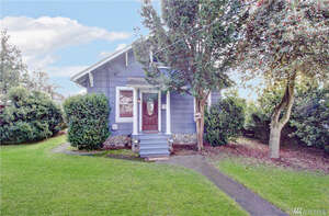 Featured Property in Tacoma, WA 98407
