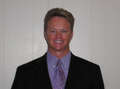 Neil Ashburn, Livingston Real Estate
