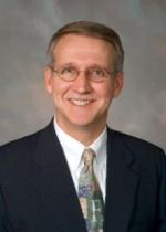 J. Todd Swann