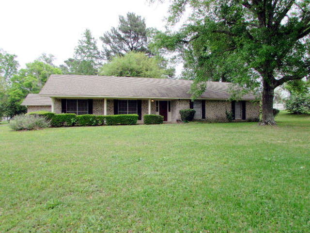Real Estate for Sale, ListingId:44197879, location: 150 An County Road 146 Palestine 75801