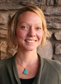 Rachel Brinley, Durango Real Estate